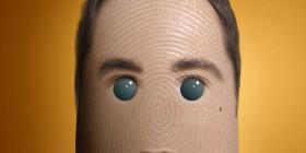 Pulgares célebres: Sheldon Cooper