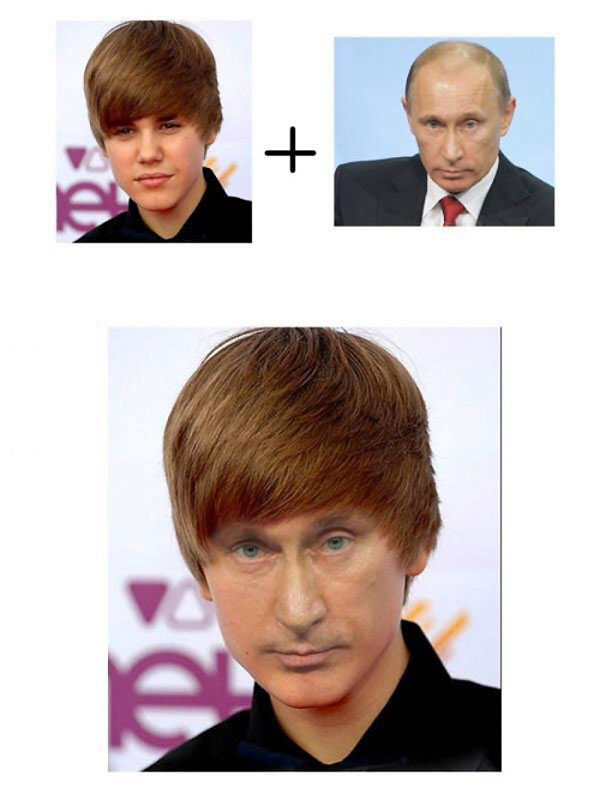 Vladimir Bieber