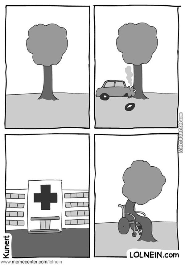 Humor absurdo