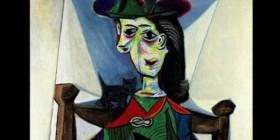 ¿Cómo reconocer a... Pablo Picasso?