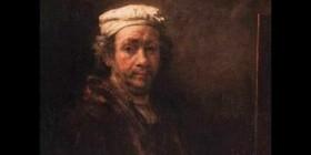 ¿Cómo reconocer a... Rembrandt?