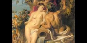 ¿Cómo reconocer a... Rubens?
