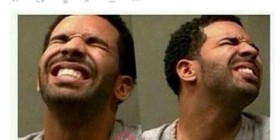 Cuando por error abro el whatsapp