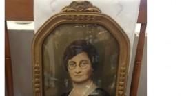 Tu bisabuela estudió en Hogwarts