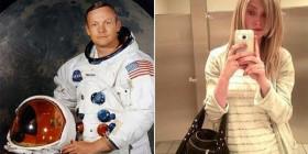 La fotografía antes y ahora
