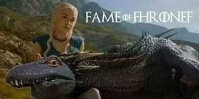 Fame of Fhronef