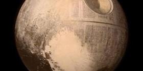 La imagen de Plutón que la NASA no quiere que veas