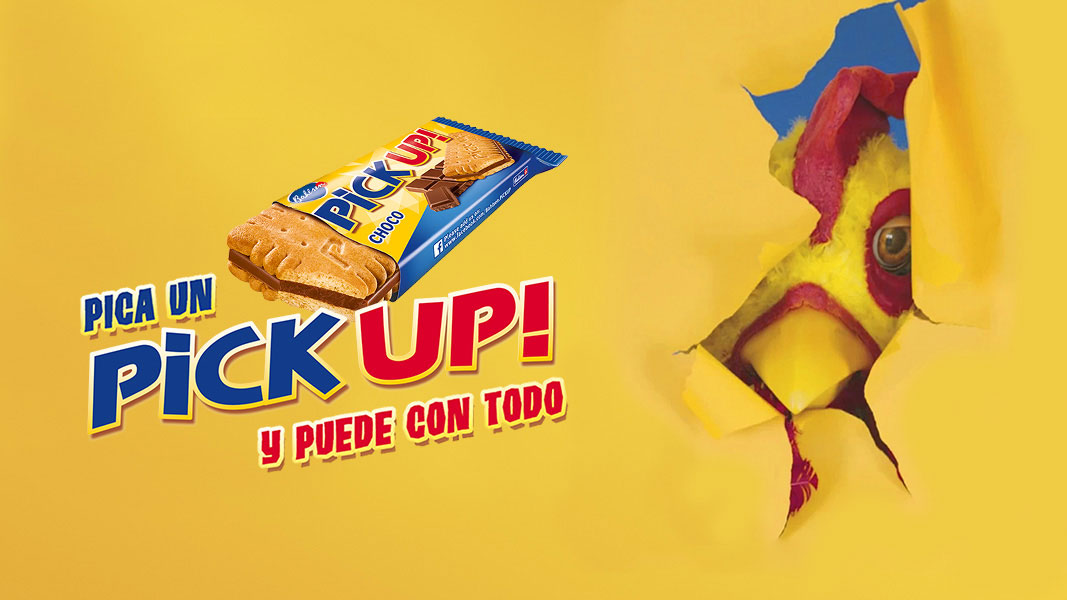 pick-up-pollo-1